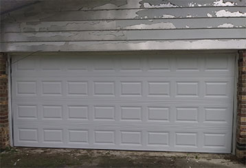 Garage Door Maintenance | Garage Door Repair Leesburg, FL
