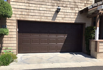 Garage Door Installation By Garage Door Repair Leesburg