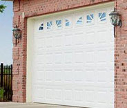 Blogs | Garage Door Repair Leesburg, FL