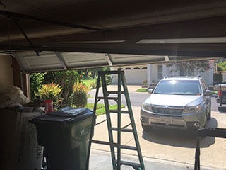 Garage Door Repair | Garage Door Repair Leesburg, FL