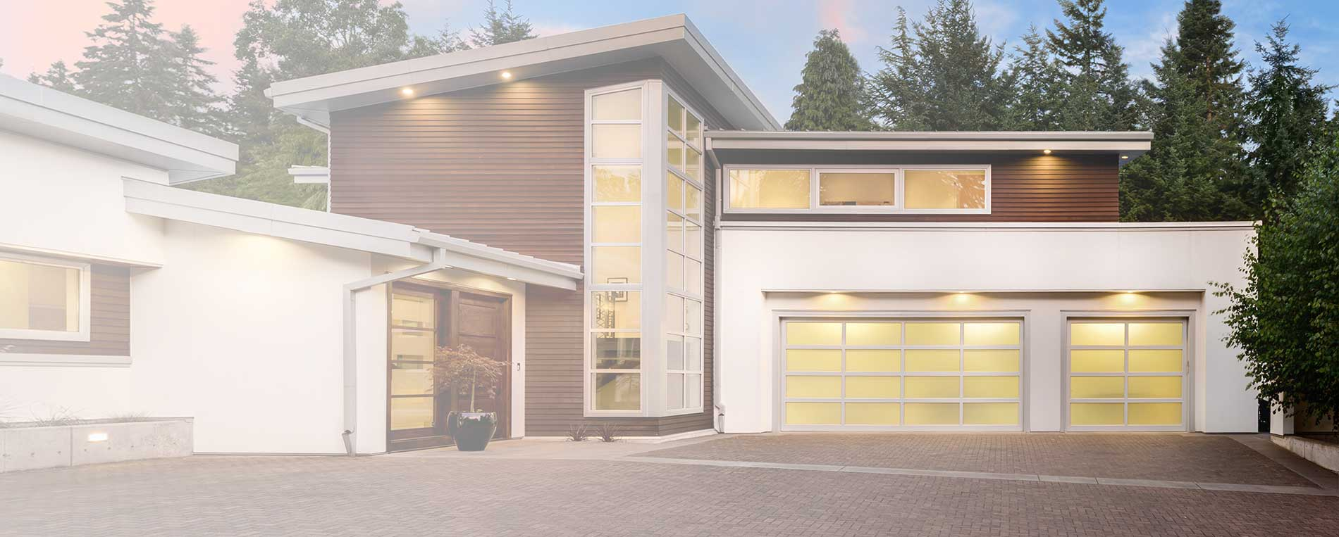 Garage Door Repair Leesburg, FL