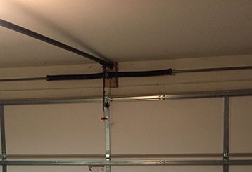 Garage Door Springs | Garage Door Repair Leesburg, FL