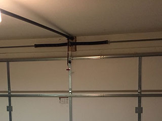 Garage Door Spring Services | Garage Door Repair Leesburg, FL