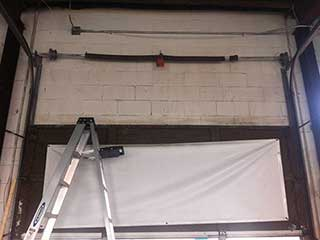 Take Care Of Garage Door Springs | Garage Door Repair Leesburg, FL
